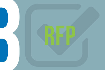 Identity Management RFP