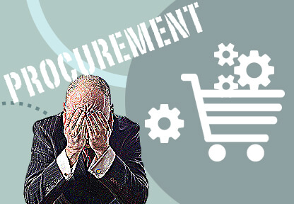 blog-procurement