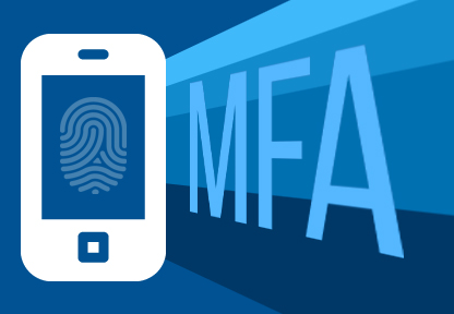 From Ignorance to Bio-Metrics: Inside the Top Multi-Factor Authentication Mistakes