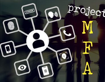 Your Multi-Factor Authentication Project Plan