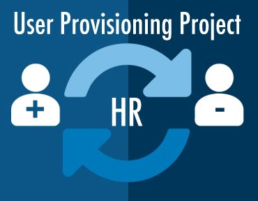 Win HR Support for Your User Provisioning Project in 5 Steps