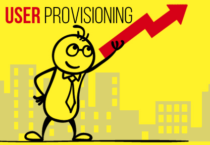 Boost New Hire Productivity With User Provisioning