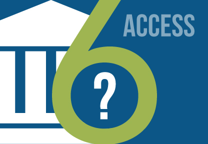 6 Questions To Answer Before You Start an Access Governance Project