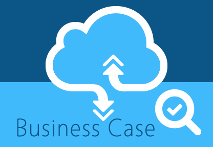 The Business Case for Moving to Managed Cloud: Research Before You Pitch