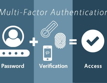 Defining Multi-Factor Authentication: What It Is and Why You Need It Now