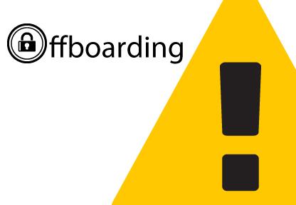 Reduce Employee Fraud Risk 5 Ways To Improve Offboarding