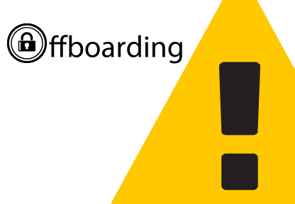 blog-offboarding-risk