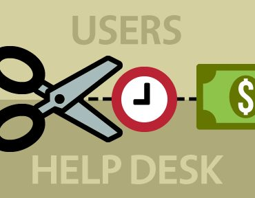 Why User Provisioning Makes Life Better for the Help Desk and Users