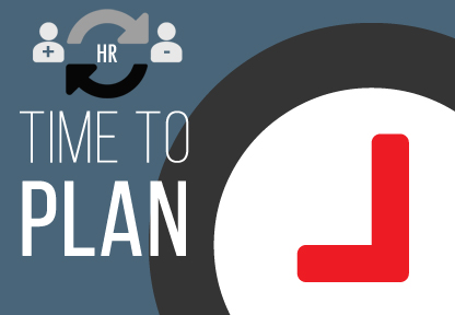 The Two-Part Plan to Engage HR in User Provisioning