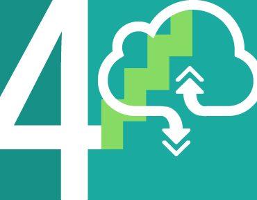 4 Steps To Better Cloud Management Decisions