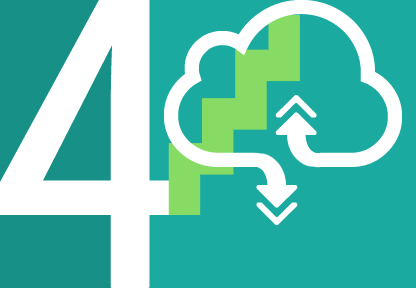 4 Steps To Better Cloud Management Decisions