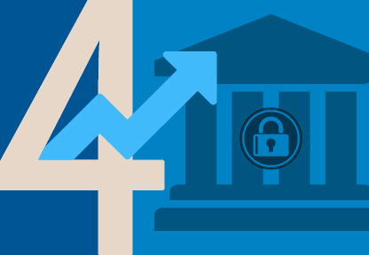4 Ways State Governments Improve Security with SSO