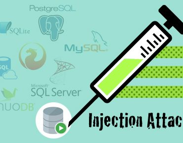 The Unexpected Way To Protect Yourself from SQL Injection Attacks