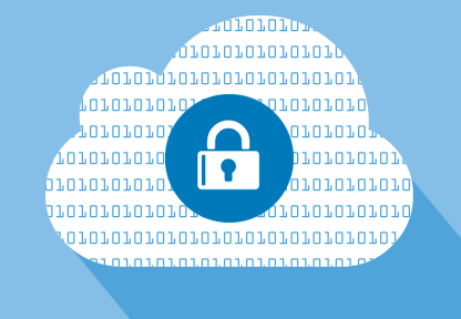 7 Ways To Improve Cloud Security Management Without Changing Vendors