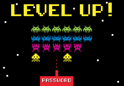 blog-level-up-your-password-management