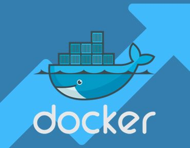 Unleash Docker Productivity With These 10 Resources