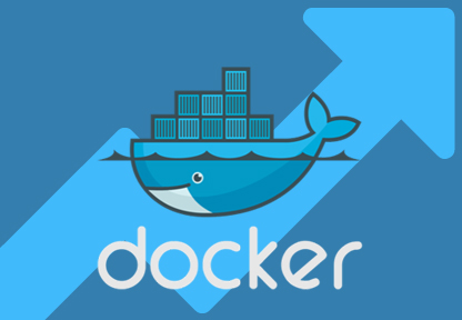 blog-docker-productivity-10