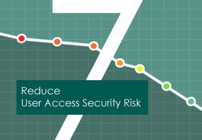 blog-reduce-risk-7-steps