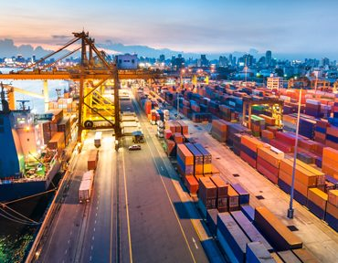 How To Mature Your Container Management