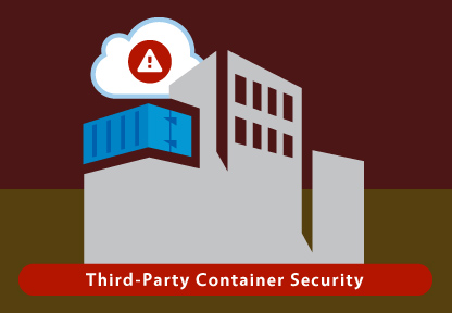 blog-containers-3rd-party