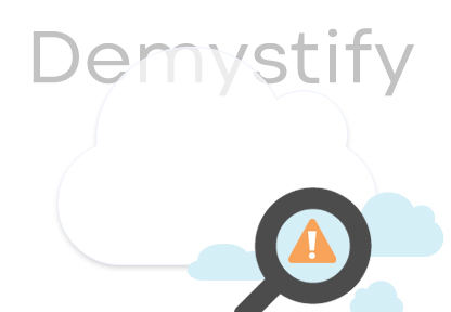 Demystify Cloud SSO Security Success in Five Steps