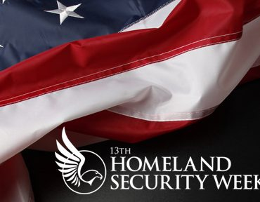 6 Ways to Make the Most of Homeland Security Week 2018
