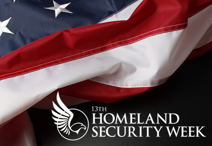 blog-homeland-security-week