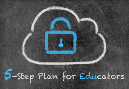 blog-student-security-in-the-cloud