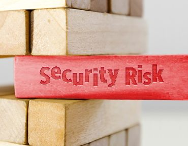 How to Bust the Security Risk Inside Your Sales Tech Stack