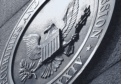 Want to Avoid SEC Cybersecurity Fines Without Going Crazy?