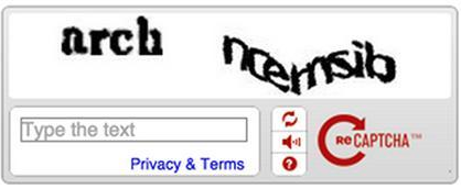 captcha-online-security-alphanumeric