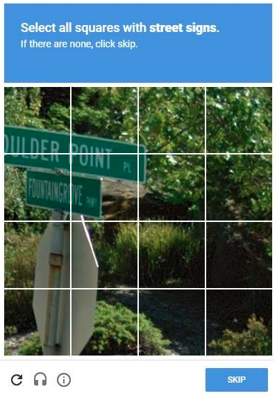 captcha-online-security-image
