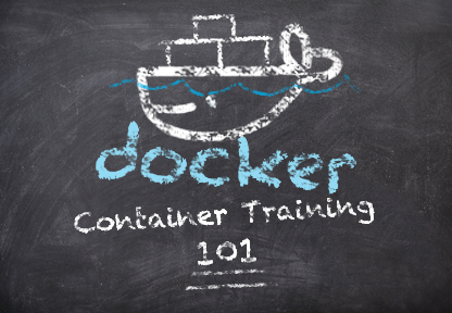 Which Docker Container Training Should You Use?