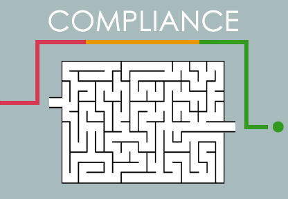 The Shortcut to Successful FERPA compliance
