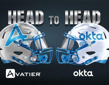 How Do Avatier and Okta Compare?