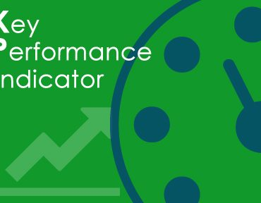 Find Out if Your Access Management Program Is Successful with KPIs