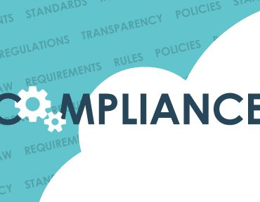 Here's Why You Need to Get Automated Compliance