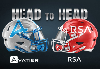 Avatier vs. RSA: Which Is Right For Your Business?