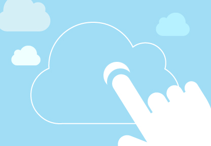Are You Cloud First or Cloud-by-Accident?