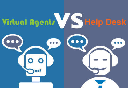 blog-AI-vs-helpdesk