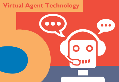 5 Steps to Get Virtual Agent Technology Approved and Funded This Month