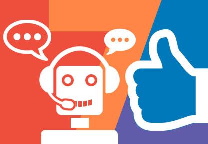 Narrow band AI Chatbot