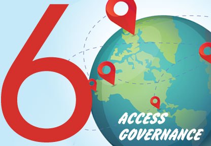 Take Your Access Governance Program Global in 6 Steps
