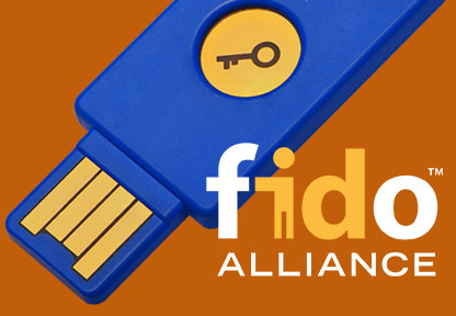 How to Use FIDO2 to Protect Remote Employees from Cyber Threats