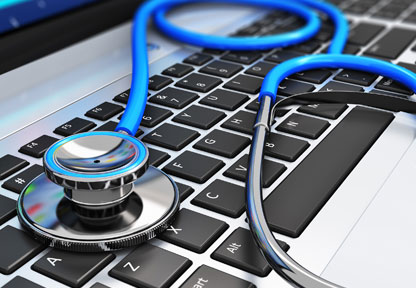 How To Self-Assess Your Health Care Cybersecurity