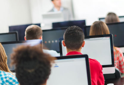 Is Your School Vulnerable To Today's Cyber Threats