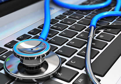 Improve Healthcare IT Security Without Hiring More IT Staff
