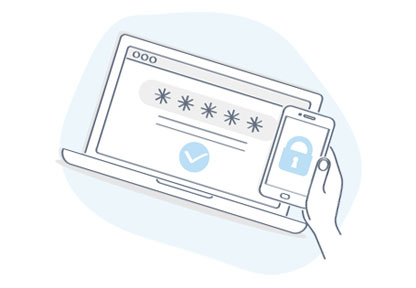 How To Develop A Great Multi Factor Authentication For Your End User