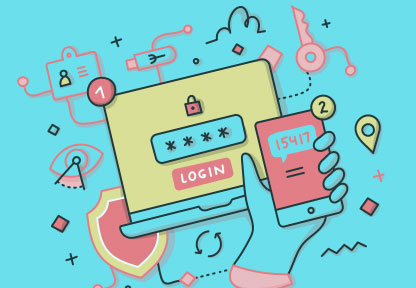 Will Multi Factor Authentication Keep Your Company Safe?