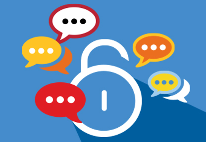 Are Chat Services Helping or Hurting Your IT Security?